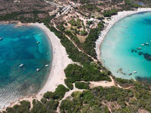 5 raisons d'aller en Corse
